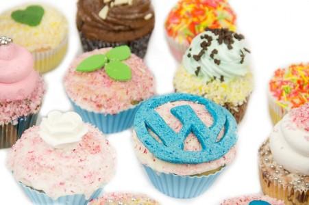 cupcakes-525513_640
