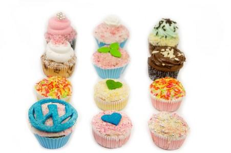 cupcakes-525531_640