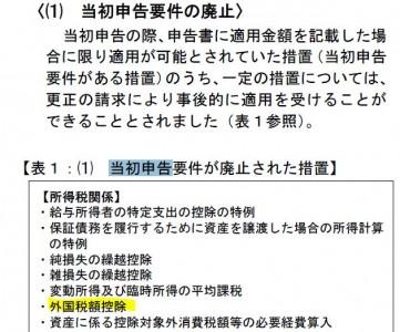 foreigntax3