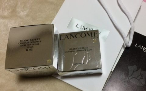 lancom1