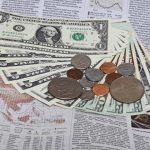米国株配当